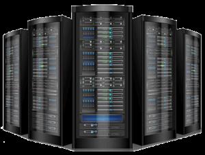 bare-metal-servers