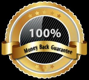 Money Back Guarentee.fw