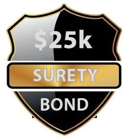 Surety Bond.fw