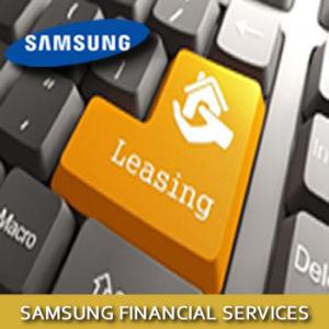 lenovo-financial-services-3-300-x-300
