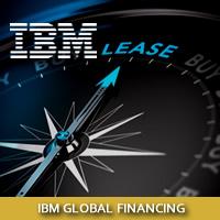 ibm-leasing-3