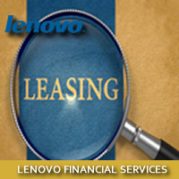 lenovo-financial-services-3
