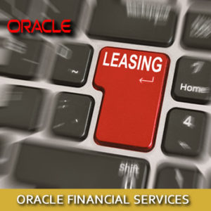 oracle-financial-services-3-300-x-300