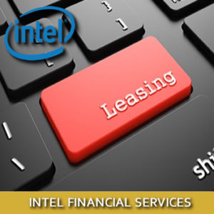 intel-financial-services-3-300-x-300