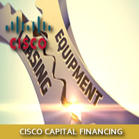 cisco-financial-services-3